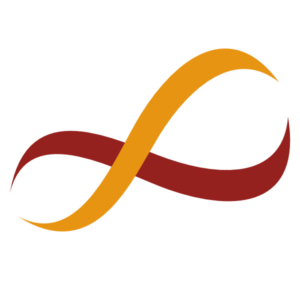 IN-TAKT Logo Sign